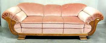 Leather Sofas Uk Sale by Art Deco Style Sofas U2013 Beautysecrets Me