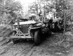 vw schwimmwagen found in forest 274 best military vehicles ww ii images on pinterest military