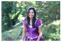 bay area entertainers kids birthday party entertainers san francisco bay area