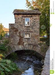 100 english cottage house 20 gorgeous english thatched