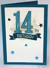 best 25 boy birthday cards ideas on pinterest boy cards
