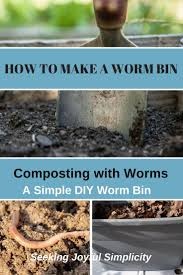 How To Make Organic Manure From Kitchen Waste 120 Best Vermicomposting Images On Pinterest Worm Composting