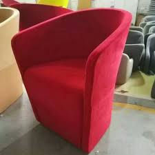 Coffe Shop Chairs Chairs Interesting Cheap Accent Chairs For Sale Cheap Accent