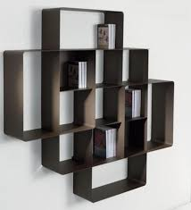 Modern Furniture Stores Chicago by Chicago Furniture Store White Modern Bookcase Contemporary