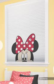 13 best shades for kids by alluring window images on pinterest