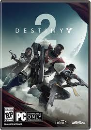 should i buy right now amazon black friday reddit amazon prime members 20 off destiny 2 pre order even pc release