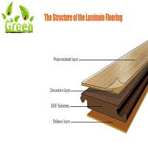 laminate flooring dimensions carpet awsa