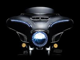 motorcycle accessories wallpapers motorcycle parts and accessories for harley metric