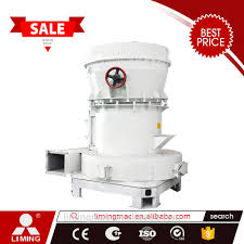 stone mill grinder stone mill grinder suppliers and manufacturers