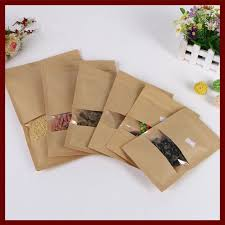cheapest wrapping paper find more packaging bags information about 15 21 4cm 50pcs kraft
