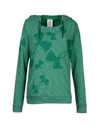 under armour women jumpers and sweatshirts sweatshirt clearance