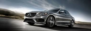 mercedes color options what colors are available on the 2018 mercedes c class