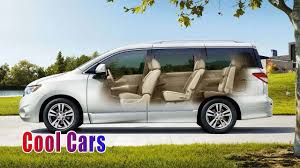 nissan quest 2016 interior watch this 2018 nissan quest redesign and specs youtube