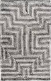 Light Gray Area Rug Nasir Light Gray Area Rug Home Pinterest Lights Modern And