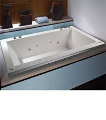 Bathtub Models 70 Best Tubs To Die For Images On Pinterest Bathtub Bathroom