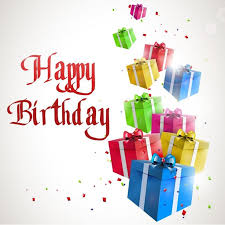 best 25 happy birthday email ideas on happy birthday