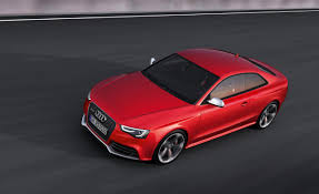top speed audi s5 audi rs5 reviews audi rs5 price photos and specs car and driver