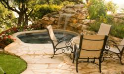 Decorating Decks And Patios 10 Patio Decorating Ideas Howstuffworks