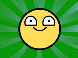 Happy Meme Face - free happy face download free clip art free clip art on clipart