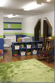 church nursery ideas i like the changing table and crib location