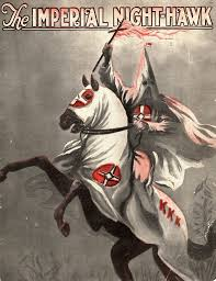 White Power Flags The Artifacts Of White Supremacy By Kelly J Baker Religion