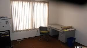 Home Design Furniture Antioch Ca 1204 Sunset Dr Antioch Ca 94509 Marketing Expert Sells Homes