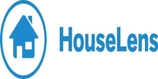 house lens houselens uplift data partners join forces to offer real estate