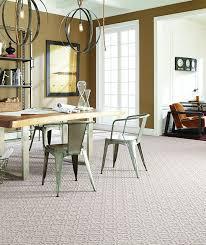 home your flooring warehouse sarasota fl