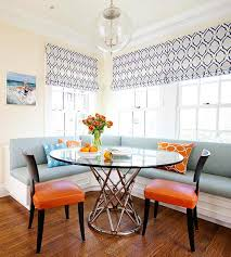 Decorating Ideas For Dining Room by Small Space Dining Rooms