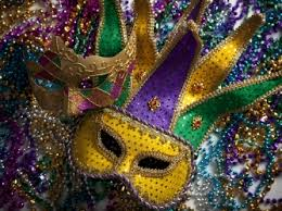 mardi gras for mardi gras 2018 holidays history