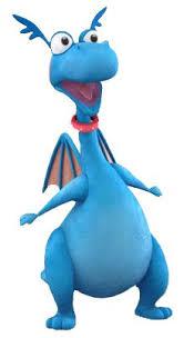 dra juguetes y sus amigos png buscar con google party dra