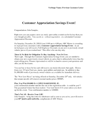 business certificate templates sample certificate template how to