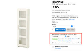 Add To Wishlist Loading Extra 31 Things I Need To See On Your Ecommerce Product Page Econsultancy