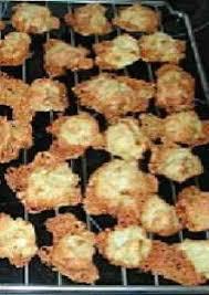 cuisine avec les restes mini gougères avec les restes de fromage à raclette