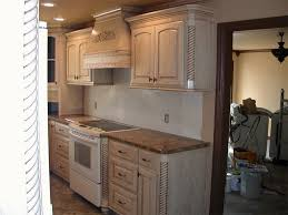 refinishing pickled oak cabinets pickled oak cabinets google search for the home pinterest