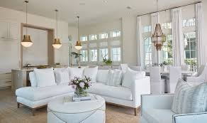 cottage open floor plans cottage home with first floor open floor plan cottage living room