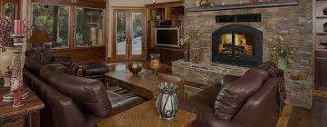 Fireplace Hearths For Sale by Gas Burning Stoves And Fireplaces For Sale Wilkening Fireplace