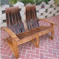 wine barrel chairs wine barrel furniture wine country accents