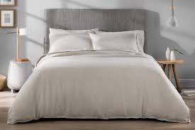 Australian Duvet Sizes Low Price Bed Covers And Quilt Cover Sets Sheridan Outlet