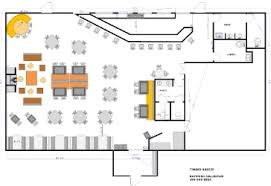 design a floor plan restaurant designer raymond haldemanrestaurant floor plans