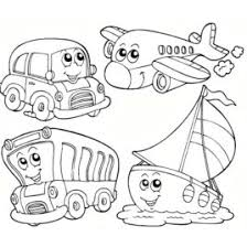 childrens coloring sheets coloring pages literatured