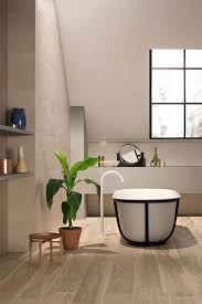 bathroom tiles ceramic and porcelain stoneware marazzi 7465