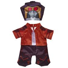 lord costume guardians of the galaxy lord costume