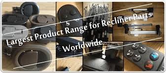 Sofa Recliner Parts Sofa Recliner Repair Parts Www Napma Net