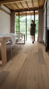 Onflooring Quick Step Uniclic Laminate 17 Best Country Interiors Images On Pinterest Country Interiors