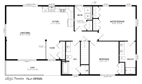 12x24 cabin floor plans collection amish style house plans photos home decorationing ideas