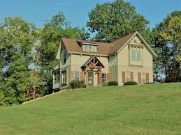 lakefront craftsman style home on nolin lake ky 1 mile from wax