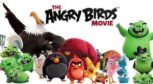 talking john cohen producer angry birds movie
