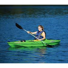 boats u0026 water sports walmart com sun dolphin bali 10 u0027 sit on kayak walmart com
