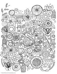 a lively hope he is risen coloring page free download